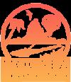 logo-160_4